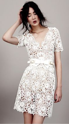 bridal-couture-wedding-dresses-15