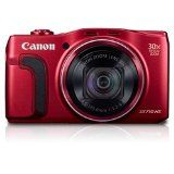 For 17985/-(25% Off) Canon SX710 HS 20.3MP Point and Shoot Digital Camera with 30x Optic... At Amazon India.