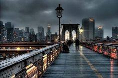 Resultados de la Búsqueda de imágenes de Google de http://www.viajespasion.com/wp-content/uploads/2011/03/nueva-york.jpg