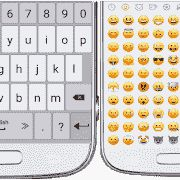 Emoji Keyboard Apk Download For Android Emoji Keyboard Keyboard