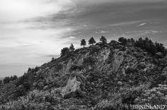 Awana in Black & White | BENIsLAND - Photography