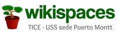 Crea tu Propia Wiki y publícala en TICEUSS.WikiSpaces.com
