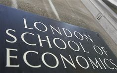 London School of Economics has tied up with various colleges in Delhi.  London School of Economics plans to tie up with several colleges in India. It will popularize the university and several courses as well. These financial courses are the best in India.