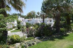 Four Seasons Country Club (Quinta do Lago, Portugal - Algarve) - Hotel Reviews - TripAdvisor