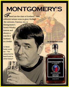 Montgomery's