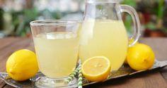 V dnešním článku vám prozradíme recept na nápoj, který vám pomůže ve ztrátě přebytečných kil. Samozřejmě jen užívání nápoje vám ztrátu nadbytečných kil nezaručí, ale může vám účinně pomoci. Sami určitě znáte ten pocit a změnu, která přichází s pravidelným pitím zázvorového čaje. Cítíte se nejen plni energie, ale vaše tělo je štíhlejší. Pomocník v …