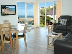21 awesome beachside cottages west wales images cabins cottage rh pinterest com