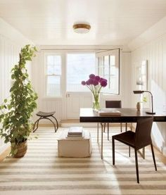 216 best home office office space home office layout office rh pinterest com