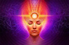 Inner Vision ~