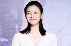 Aside from Beijing and Taiwan, it is reported that Michelle Chen and Chen Xiao may be having a third wedding in Anhui, China.