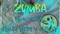 Zumba tonight ~ 4:30pm at Pablo Elementary Gym (Ronan Adult Ed.) Still time to enroll! Just come to class and we take care of the rest. $20 for 8 weeks, twice a week! Every Tues and Thurs 4:30pm!!!