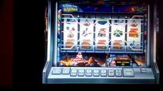 Скачать игровые автоматы форум игровые аппараты super jampo