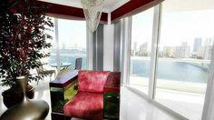 Florida: Missy Elliot ha venduto il suo appartamento per $1.45 milioni