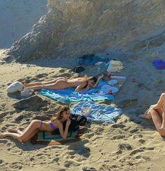 Summer Dream, Summer Baby, Summer Girls, Summer Loving, Foto Best Friend, Best Friend Photos, Summer Pictures, Beach Pictures, Hawaii Pictures