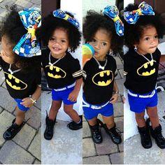 My Future Baby Girl<3