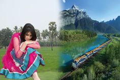 India has gained the importance as a major tourist destination in the past few years. There are many attractive tourist destinations in India which offers variety of experiences to the visitors. If you want to relax and enjoy your India tours it is necessary to select the prefect destinations.