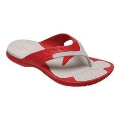 3a8c5510b162 Crocs Modi Sport Flip Flop Sandal Pepper Pearl Sport Sandals