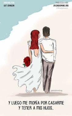 ¿Imposible? Imposible es no quererte, no sonreír cuando te veo, no echarte de menos cada segundo y no morirme de ganas por abrazarte.