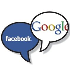 "interesting...agree and disagree....now it is Convergence 4.0. There is no returns to the age of ""web"". but will Facebook and Google disappear? ..."