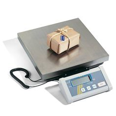 There are several weighing requirements at industrial warehouses. Digital weighing scales are considered accurate and reliable for weighing purposes. Their easy readability and other useful features make them a convenient choice in weighing scales. Visit: AJ Products(IE)