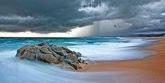 playas_solitarias_mayto_jalisco