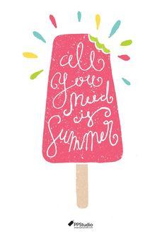 PPStudio_lamina_summer_free.jpg Download free at: http://www.projectpartystudio.com/blog/