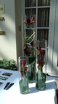 NYEFD-Bridal Blog on Floral Design and Planning: Looking Back - 2010's Weddings and Event Highlights....
