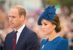 Kate Middleton Photos Photos - Prince William, Duke of Cambridge, Catherine, Duchess of Cambridge attend an official welcome ceremony at the Legislative Assembly of British Columbia at Victoria International Airport on September 24, 2016 in Victoria, Canada. - 2016 Royal Tour to Canada of the Duke and Duchess of Cambridge - Victoria, British Columbia