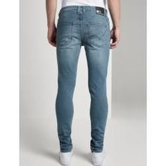 Tom Tailor Herren Jeans Marvin Slim 3332