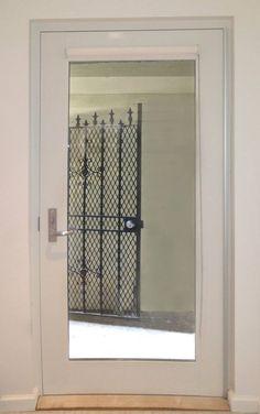 .doridoors.com & Service Entrance Hollow Metal Door - Upper East Side NYC www ...