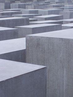 Denkmal für die ermordeten Juden Europas - Memorial to the Murdered Jews of Europe - Wikipedia, the free encyclopedia