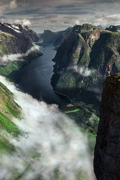 plasmatics: Clouds Highway ~ By Max Rive»