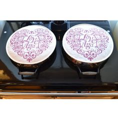 set-two-love-aga-chefs-pads