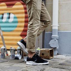 f3310bbd05200c 25 Best Supra Footwear images