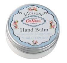 Cath Kidston - Blossom Lip Balm Tin