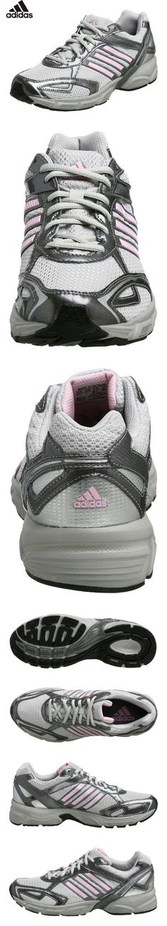 09faa063b2051  54.99 - adidas Women s Ignition Running Shoe