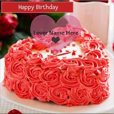 Fabulous 8 Best Cakes Images Happy Birthday Cakes Birthday Cake Pictures Funny Birthday Cards Online Elaedamsfinfo