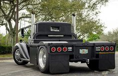 Whod drive it! Diesel Trucks, Diesel Rat Rod, Dually Trucks, Pickup Trucks, Tow Truck, Custom Big Rigs, Custom Trucks, Custom Cars, Customised Trucks