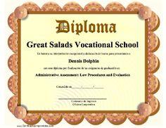 Diploma para imprimir los certificados, gratis para descargar e imprimir