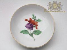 Meissen-Schale-Schaelchen-mit-Blumenmalerei-und-Goldrand-Nr-4