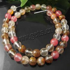 http://www.gets.cn/product/Quartz-Cherry-Beads--Round_p452035.html