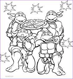 ninja turtles bilder zum ausmalen   ausmalbilder schildkröte, ausmalbilder und wenn du mal buch