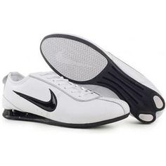 new concept 5239a aee93 Nike Shox R3 Men Shoes white Nike Air Jordan 5, Athletic Gear, Black Nikes