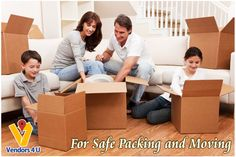 Are you planning a #local #move in the #Mumbai area, or across the great state of India? Then contact #Packers and #Movers in #Mumbai, #Packers and #Movers in #Mumbai has taken moving to a new level of service, which is going to elevate your Mumbai #moving experience. #Packers and #Movers #Mumbai http://vendors4u.com/2015/11/04/packers-and-movers-in-mumbai/