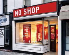 NOSHOP_entrance