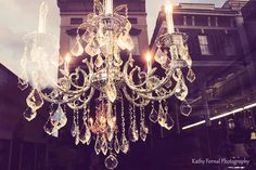 Chandelier Photography, Sparkling Crystal Chandelier Print, French Crystal Chandelier, Gold Mauve Romantic Chandelier Art, Chandelier Decor