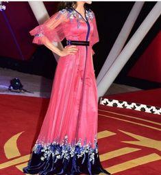 Caftans, Formal Dresses, Fashion, Modern Traditional, Kaftans, Dresses For Formal, Moda, Formal Gowns, Fashion Styles