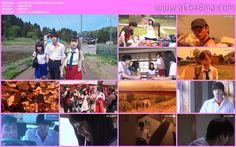 ドラマ160520 NGT48 - ひぐらしのなく頃に #01.mp4   ALFAFILE160520.Higurashi.#01.rar ALFAFILE Note : AKB48MA.com Please Update Bookmark our Pemanent Site of AKB劇場 ! Thanks. HOW TO APPRECIATE ? ほんの少し笑顔 ! If You Like Then Share Us on Facebook Google Plus Twitter ! Recomended for High Speed Download Buy a Premium Through Our Links ! Keep Visiting Sharing all JAPANESE MEDIA ! Again Thanks For Visiting . Have a Nice DAY ! i Just Say To You 人生を楽しみます !  2016 720P Drama NGT48 ひぐらしのなく頃に