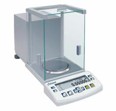 SEMI MICRO BALANCE (0.001 mg)  Weighing balances of all range available. For complete literature visit www.vcareimpex.com, www.weightec.co or call us on 9920107524 Weighing Balance, Literature, Kitchen Appliances, Range, Bathroom, Stuff To Buy, Home, Literatura, Diy Kitchen Appliances