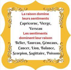 #horoscope  #Belier #Taureau #Gemeaux #Cancer #Lion   #Vierge #Balance #Scorpion #Sagittaire #Capricorne #verseau #Poissons #astrologie Aquarius Horoscope Dates, Astrology Aquarius, Zodiac Signs Horoscope, Astrology Signs, Pisces, Horoscope Lion, Horoscopes, Zodiac Months, Numerology